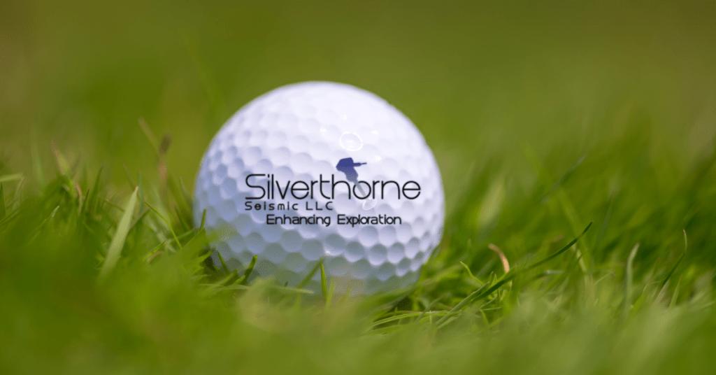 Denver Geophysical Society's 70th Annual Golf Tournament
